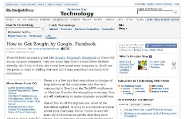 http://www.nytimes.com/external/idg/2010/09/27/27idg-how-to-get-bought-by-google-facebook-18157.html