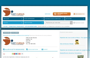 http://cursus.edu/institutions-formations-ressources/formation/14819/repertoires-formation-distance-learning/