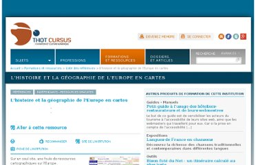 http://cursus.edu/institutions-formations-ressources/formation/15126/histoire-geographie-europe-cartes/