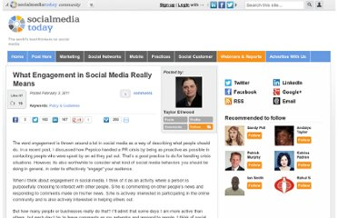http://socialmediatoday.com/taylorellwood/267075/what-engagement-social-media-really-means