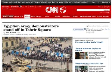 http://www.cnn.com/2011/WORLD/africa/02/05/egypt.unrest.standoff/index.html