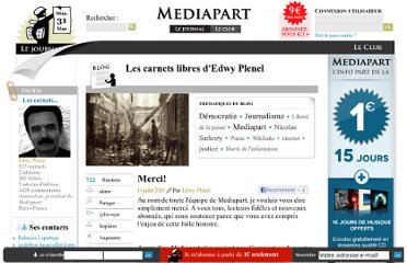 http://blogs.mediapart.fr/blog/edwy-plenel/110710/merci
