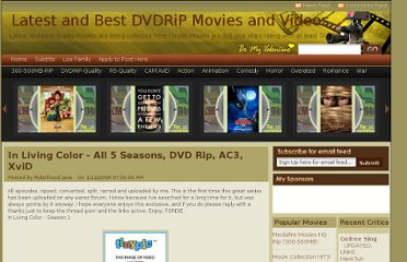 http://www.movieloo.info/2008/01/in-living-color-all-5-seasons-dvd-rip.html