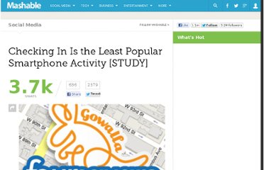 http://mashable.com/2011/09/06/location-based-services-unpopular/