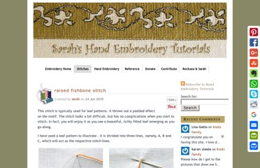 http://www.embroidery.rocksea.org/stitch/fishbone-stitch/raised-fishbone-stitch/