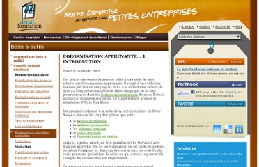 http://www.detailformation.com/organisation-apprenante-introduction/