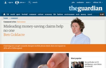 http://www.guardian.co.uk/commentisfree/2011/jun/24/bad-science-local-goverment-savings-ben-goldacre