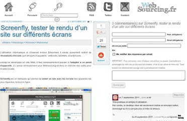 http://blog.websourcing.fr/screenfly-tester-rendu-dun-site-differents-ecrans/