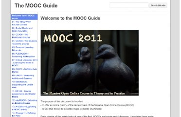 https://sites.google.com/site/themoocguide/home