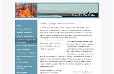 http://www.how-to-meditate.org/lamrim.htm/