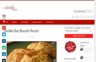 http://cbsop.com/recipes/cheddar-bay-biscuits/