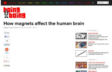 http://boingboing.net/2011/04/11/how-magnets-affect-t.html