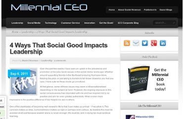 http://millennialceo.com/leadership/4-ways-social-good-impacted-leadership/