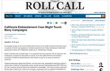 http://www.rollcall.com/news/calif_embezzlement_case_might_touch_many_campaigns-208488-1.html