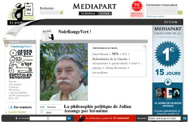 http://blogs.mediapart.fr/blog/velveth/191210/la-philosophie-politique-de-julian-assange-par-lui-meme