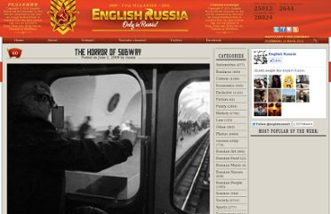 http://englishrussia.com/2009/06/02/the-horror-of-subway/