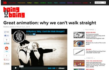 http://boingboing.net/2011/01/09/great-animation-why.html