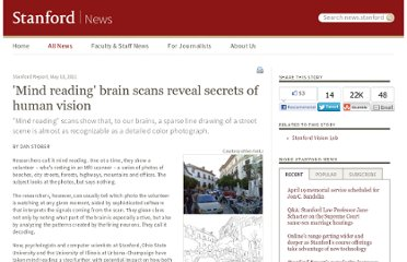 http://news.stanford.edu/news/2011/may/brain-scan-vision-051811.html