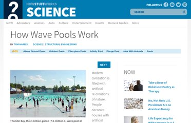 http://science.howstuffworks.com/engineering/structural/wave-pool.htm
