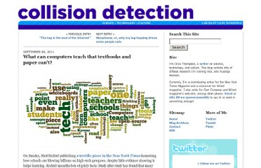 http://www.collisiondetection.net/mt/archives/2011/09/what_can_comput.php