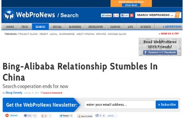 http://www.webpronews.com/bing-alibaba-relationship-stumbles-in-china-2011-01