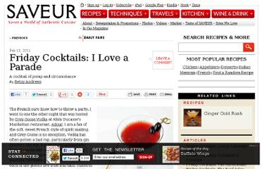 http://www.saveur.com/article/Wine-and-Drink/Friday-Cocktails-I-Love-a-Parade