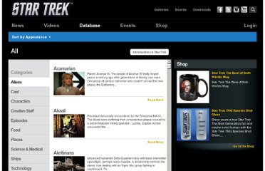 http://www.startrek.com/database_articles