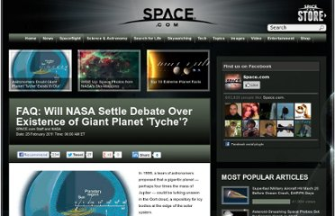 http://www.space.com/10952-nasa-giant-planet-tyche-faq-wise.html