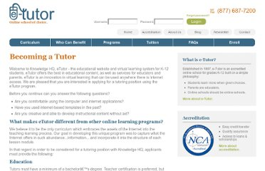 http://www.e-tutor.com/becoming-a-tutor.php