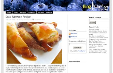 http://blogchef.net/crab-rangoon-recipe/