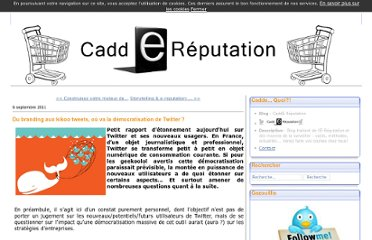 http://caddereputation.over-blog.com/article-du-branding-aux-kikoo-tweets-ou-va-la-democratisation-de-twitter-83521334.html