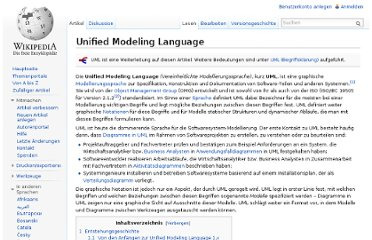 http://de.wikipedia.org/wiki/Unified_Modeling_Language
