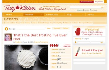 http://tastykitchen.com/recipes/desserts/thate28099s-the-best-frosting-ie28099ve-ever-had/