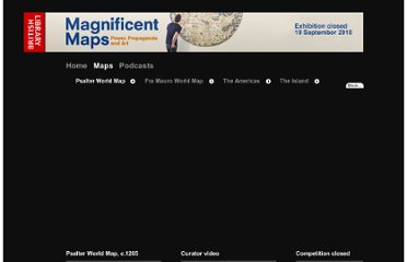 http://www.bl.uk/magnificentmaps/map1.html