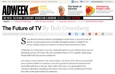 http://www.adweek.com/news/advertising-branding/future-tv-102194