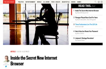 http://www.thedailybeast.com/articles/2010/11/07/rockmelt-secret-new-internet-browser-launches.html