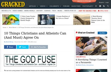 http://www.cracked.com/article_15663_10-things-christians-atheists-can-and-must-agree-on.html