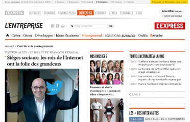 http://lentreprise.lexpress.fr/carriere-et-management/