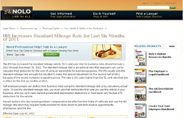 http://www.nolo.com/legal-update/irs-mileage-rate-2011-29191.html