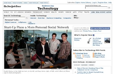 http://www.nytimes.com/2010/11/15/technology/15photo.html