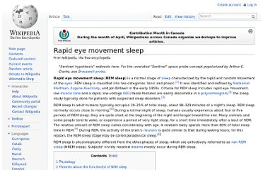 http://en.wikipedia.org/wiki/Rapid_eye_movement_sleep