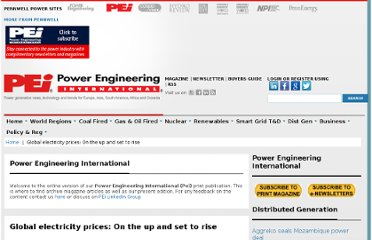 http://www.powerengineeringint.com/articles/print/volume-18/issue-8/power-report/global-electricity-prices-on-the-up-and-set-to-rise.html