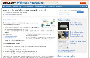 http://compnetworking.about.com/cs/wirelessproducts/a/howtobuildwlan_4.htm