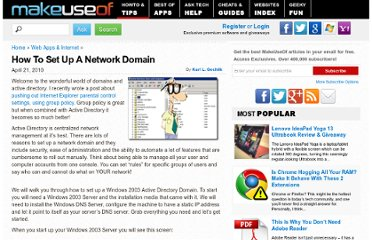 http://www.makeuseof.com/tag/set-network-domain/