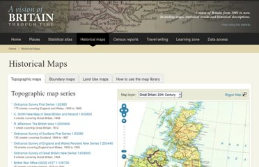 http://www.visionofbritain.org.uk/maps