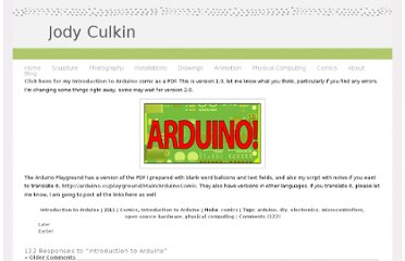 http://www.jodyculkin.com/comics-2/introduction-to-arduino