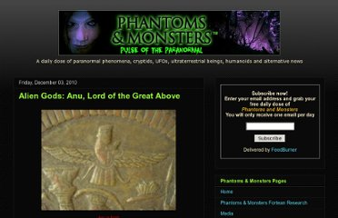 http://naturalplane.blogspot.com/2010/12/alien-gods-anu-lord-of-great-above.html