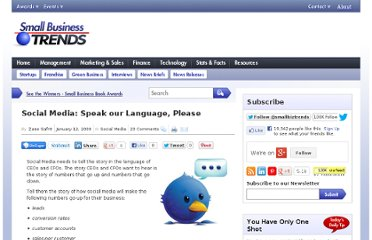 http://smallbiztrends.com/2009/01/social-media-speak-our-language-please.html
