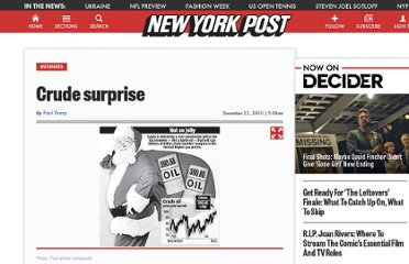 http://www.nypost.com/p/news/business/crude_surprise_CTaG6vmvPigszMNxSvCdtI
