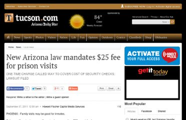 http://azstarnet.com/news/local/crime/article_e7e96816-45f0-5de6-b496-73ff9a2a7a78.html